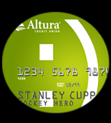 Altura Credit Union iChecking
