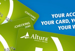 Altura Credit Union Reviews: 16 User Ratings - WalletHub