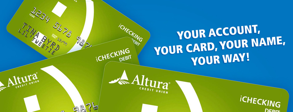 altura credit union marketing campaign for 18-24 year olds