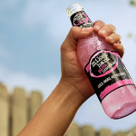 mikes-hard-lemonade advertising photography