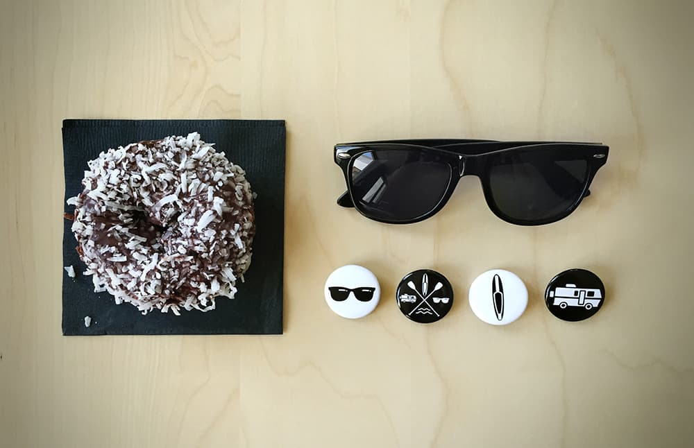 6.3_Sunglasses_DonutDay